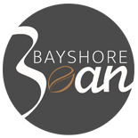 Bay Shore Bean